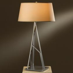 Arbo Table Lamp