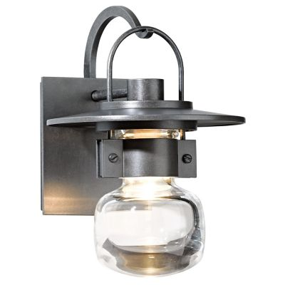 mason outdoor wall sconce - Glass Pendant Lighting