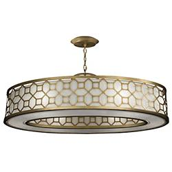 Allegretto No. 816640 Pendant