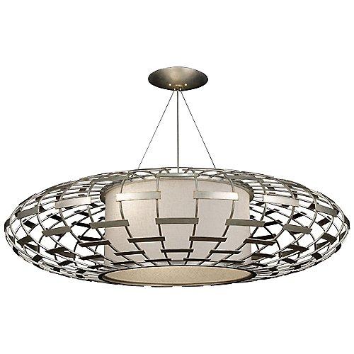 allegretto pendant by fine art lamps at lumens com