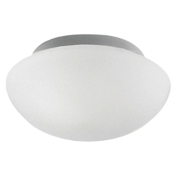 Ella Ceiling/Wall Sconce (Small) - OPEN BOX RETURN