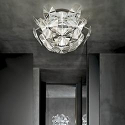 Hope Medium Wall/Ceiling Light - OPEN BOX RETURN
