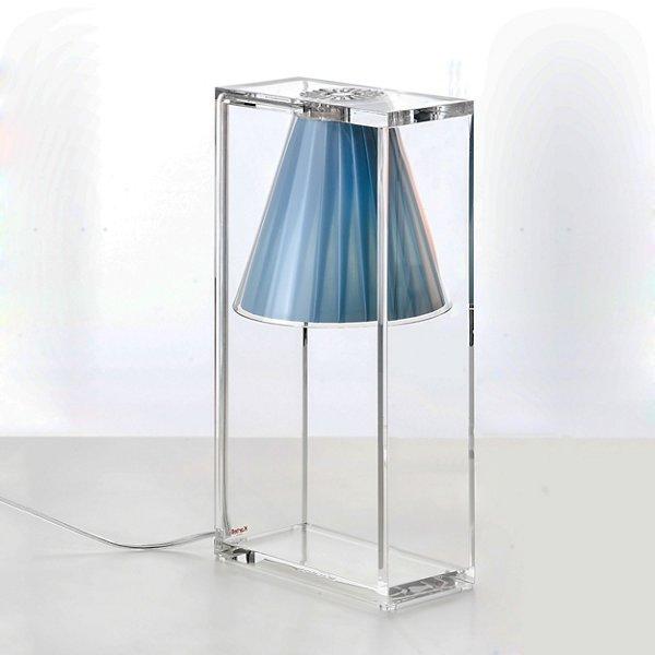Light-Air Table Lamp