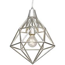 Facet Mini Pendant Light