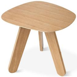 Cooper End Table