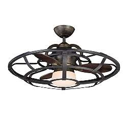 Bladeless Ceiling Fans Modern Fans Without Blades At Lumens Com