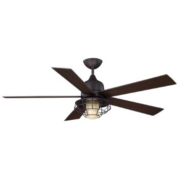 Hyannis Ceiling Fan