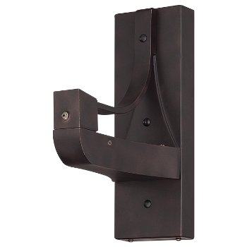 Sleep Table Fan Wall Bracket