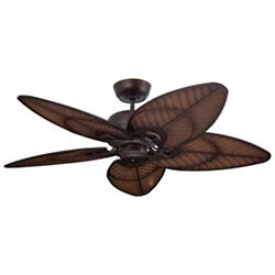 Batalie Breeze Ceiling Fan