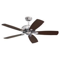 Prima Ceiling Fan