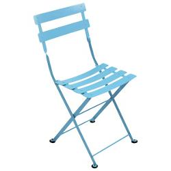 Tom Pouce Kids Chair Set of 2