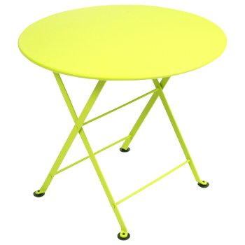 Tom Pouce Table