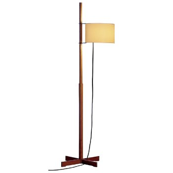 TMM Floor Lamp