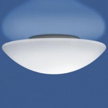 Janeiro K LED Flushmount
