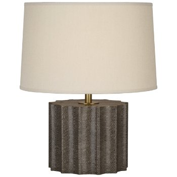 Anna Accent Table Lamp