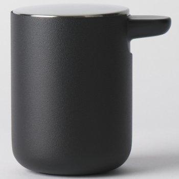 Menu Bath Soap Pump