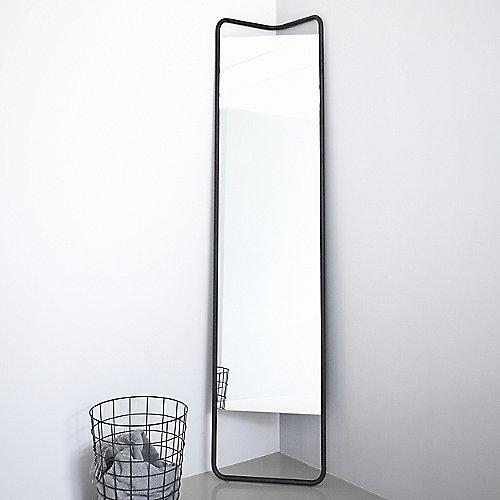 Decorative Mirrors Modern Wall Floor Makeup Mirrors At Lumenscom