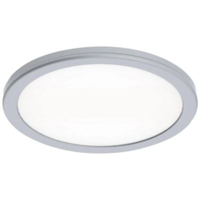 Flush Mount Lighting Modern Flush Ceiling Lights at Lumenscom