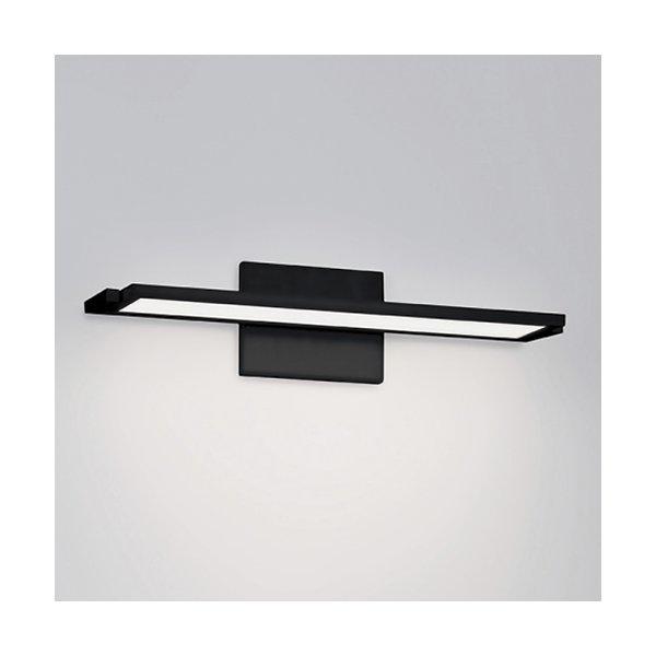 Line Bath Bar