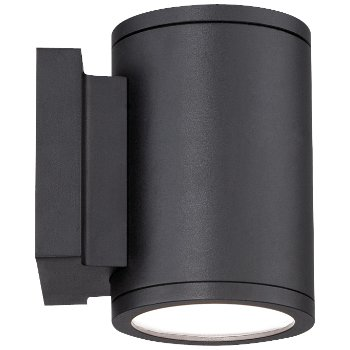 Tube LED Wall Sconce
