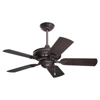 "42"" Veranda Ceiling Fan"