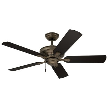 "52"" Veranda Ceiling Fan"
