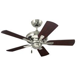 "42"" Monterey II Ceiling Fan"