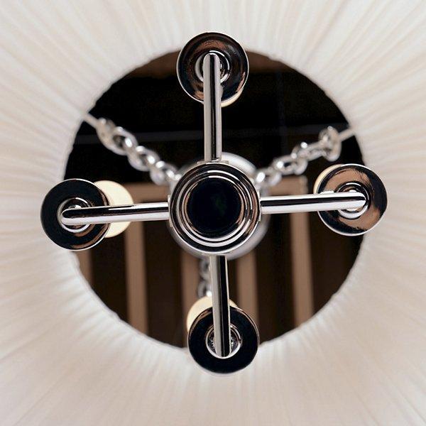 Burdett Pendant