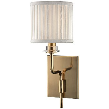 Gorham Wall Sconce