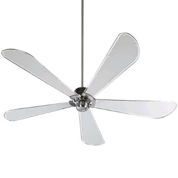Dragonfly Ceiling Fan