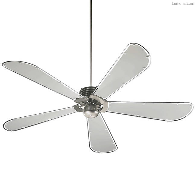72 Inch size ceiling fan for high ceiling
