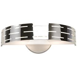 Seattle AC6008 Wall Sconce