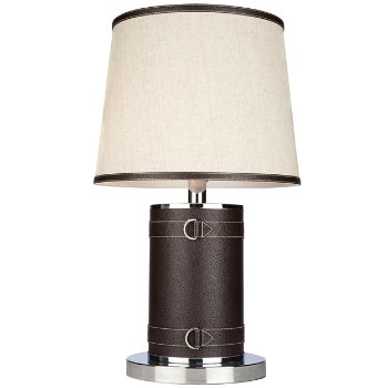 Bay Street SC879 Table Lamp