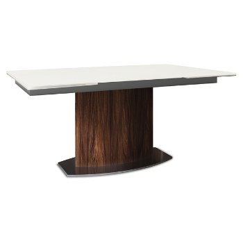 Discovery Extension Table