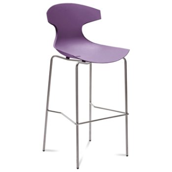 Echo-Sga Stool