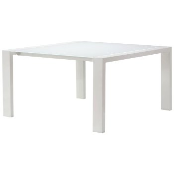 Fashion-Q Table