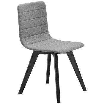 Flexa-LX Chair Set of 2