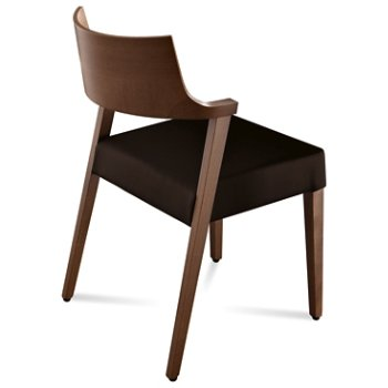 Lirica Chair Set of 2