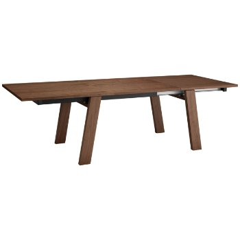 Must-XL Extension Table