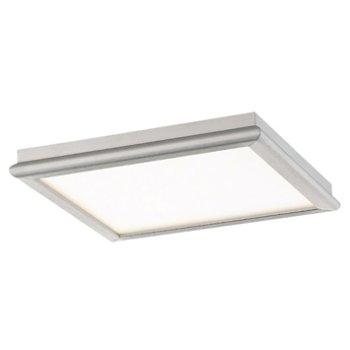 Neo LED Flushmount / Wall Sconce