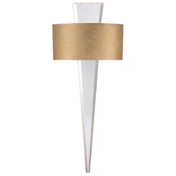 Palladian Crystal LED Wall Sconce