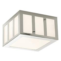 Capital LED Square Flushmount