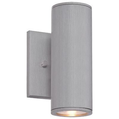 the aspen bronze home wall depot sconce p sconces minka light lavery ii