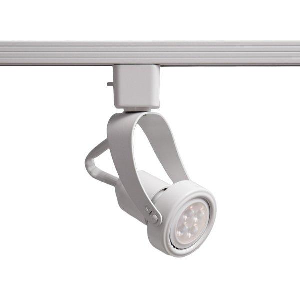 LED Line Voltage 104 Track Head