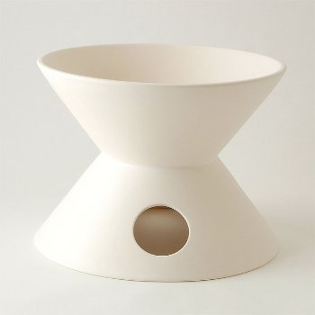 Architectural Pottery TH3 Planter