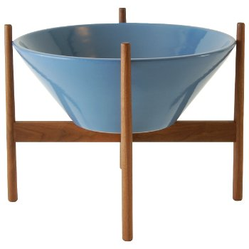 Architectural Pottery WS3 Wood Planter Stand