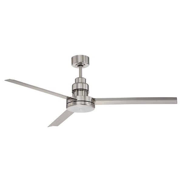 Mondo 54 Inch Outdoor Ceiling Fan By Craftmade Fans At Lumens Com