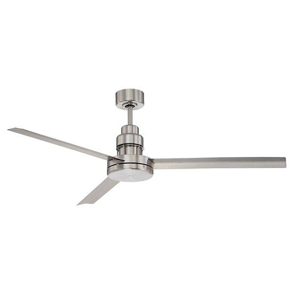 Mondo 54 inch Outdoor Ceiling Fan