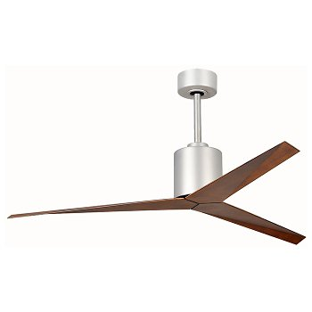 Eliza Ceiling Fan