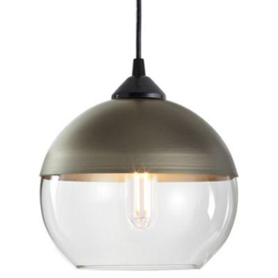 blown glass lighting fixtures. sphere pendant blown glass lighting fixtures